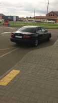 Mazda Xedos 9, 2002 год, 310 000 руб.