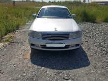 Новосибирск Gloria 2000