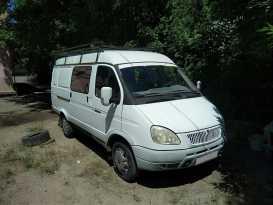 Батайск 2217 2008