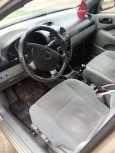 Chevrolet Lacetti, 2006 год, 185 000 руб.