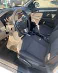 Opel Astra Family, 2014 год, 510 000 руб.