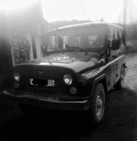 Таксимо 3151 2012