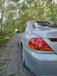 BMW 7-Series, 2002 год, 240 000 руб.