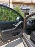 Nissan Murano, 2012 год, 1 150 000 руб.