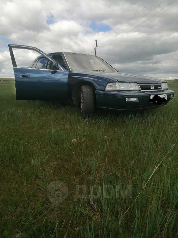Honda Legend, 1990 год, 150 000 руб.