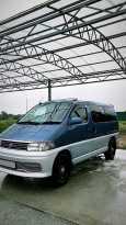 Toyota Regius, 1985 год, 340 000 руб.