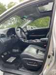 Lexus RX450h, 2010 год, 1 550 000 руб.