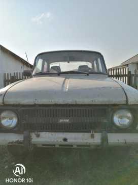 Крапивинский 412 1994