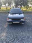 Toyota Sprinter Carib, 1996 год, 110 000 руб.
