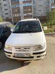 Hyundai Lavita, 2003 год, 200 000 руб.
