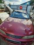 Toyota Carina ED, 1995 год, 50 000 руб.