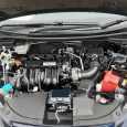 Honda Shuttle, 2015 год, 1 150 000 руб.