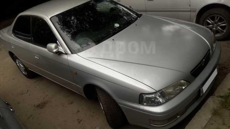 Toyota Vista, 1997 год, 199 000 руб.