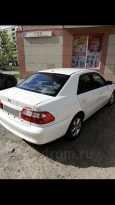 Mazda Capella, 2000 год, 225 000 руб.