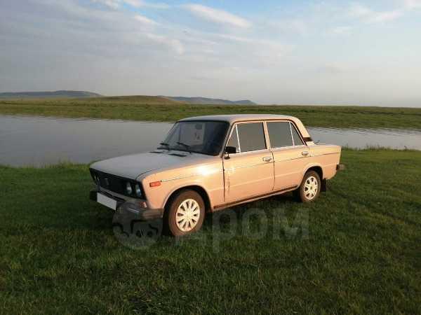 Лада 2106, 1994 год, 44 000 руб.