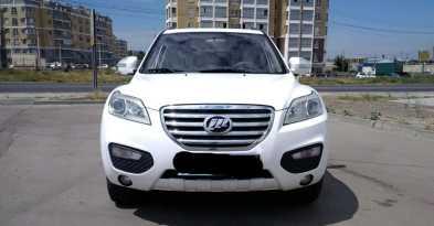 Волгоград X60 2014