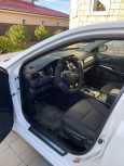 Toyota Camry, 2015 год, 1 070 000 руб.