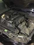 BMW 5-Series, 2001 год, 470 000 руб.