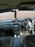 Honda CR-V, 1995 год, 280 000 руб.