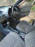 Toyota Tercel, 1993 год, 90 000 руб.