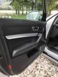 Audi A6, 2011 год, 800 000 руб.