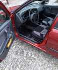 Nissan Primera, 1999 год, 165 000 руб.