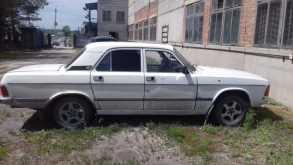 Искитим 3102 Волга 2000