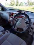 Toyota Prius, 2000 год, 195 000 руб.