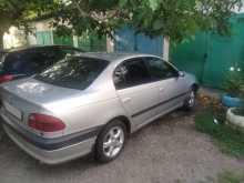 Симферополь Avensis 2000