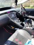 Toyota Prius, 2015 год, 1 120 000 руб.
