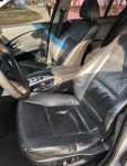 BMW 5-Series, 2003 год, 395 000 руб.