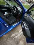 Subaru Impreza, 2010 год, 650 000 руб.