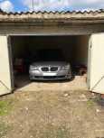 BMW 5-Series, 2003 год, 390 000 руб.