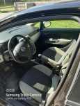 Fiat Punto, 2006 год, 195 000 руб.