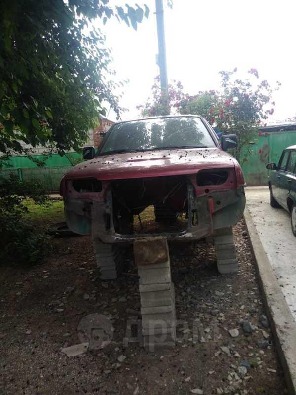 Ford Maverick, 1995 год, 80 000 руб.