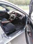 Honda Saber, 2000 год, 227 000 руб.