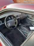 Toyota Camry Gracia, 1999 год, 310 000 руб.