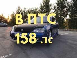Бердск Legacy B4 2000