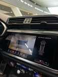 Audi Q3, 2020 год, 4 248 848 руб.
