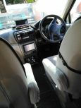 Nissan R'nessa, 1999 год, 320 000 руб.