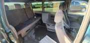Mercedes-Benz Vito, 2000 год, 290 000 руб.