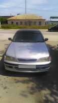 Nissan Primera Camino, 1996 год, 65 000 руб.
