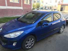 Муравленко 308 2010