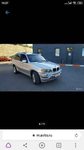 Симферополь X5 2002