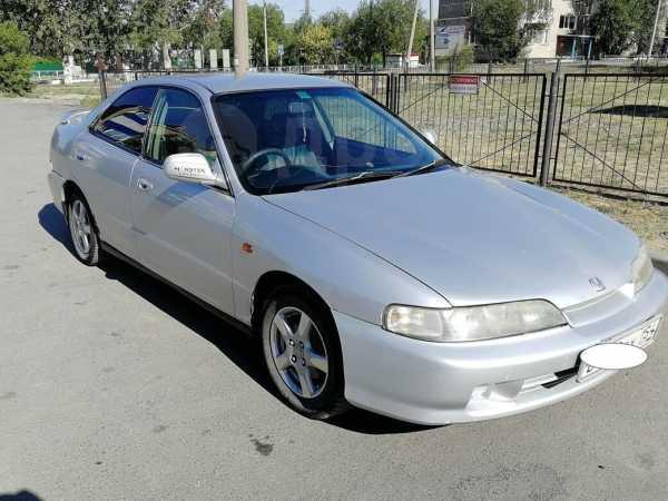 Honda Integra, 1998 год, 150 000 руб.