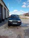 Toyota Land Cruiser, 1995 год, 950 000 руб.