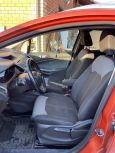 Ford EcoSport, 2014 год, 699 000 руб.