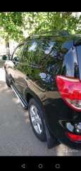 Toyota RAV4, 2008 год, 640 000 руб.