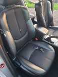 Mazda Mazda6, 2010 год, 590 000 руб.