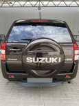 Suzuki Grand Vitara, 2013 год, 870 000 руб.